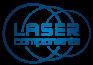 LASER components