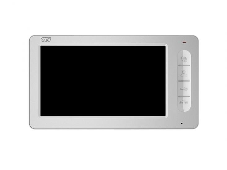 CTV-M700 — Цветной монитор  видеодомофона
