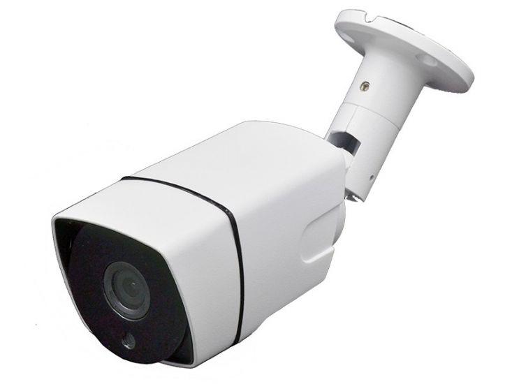 MV-ST2043B (2.8) STARVIS — Видеокамера AHD уличная